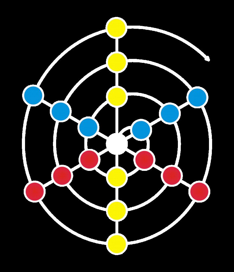 hores.org